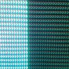 Напольный RGB P10 СИД Panel Module с IP65