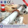 Energie - Installatie 100tpd~1000tpd van de Kalk van de Roterende Oven van de Staalfabriek van de besparing De Actieve
