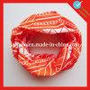 Satin-quadratischer Schal-GroßverkaufBandana