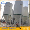 Kundenspezifisches Good Quality Grain Storage Tank mit Great Price