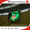 2121SMD 3 in 1 LED Indoor Display Screen P3