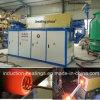 Het Verwarmen van de inductie de Levering van de Macht van de Fabrikant 500kw van de Machine