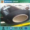 5083 Chine ont enduit la bobine en aluminium pour le plafond et le creux de la jante