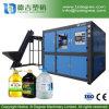 Plastikflaschen-durchbrennenmaschinen-Preis des Haustier-5L-10L