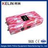 Roze Vrouwen Camo Zelf - de defensie overweldigt Kanon (kl-800PC)