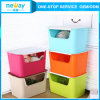 Pp Fruit e Vegetable Plastic Storage Box