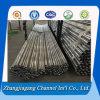 Fábrica soldada con autógena de los tubos del acero inoxidable de la alta calidad 202