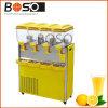 De koude Machine van het Sap van de Drank van de Automaat van het Vruchtesap