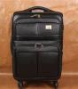 [بو] حامل متحرّك حقيبة حقيبة حامل متحرّك حالة