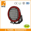 Offroad LED Work Light met Ce Approved Hg-803A LED Car Light