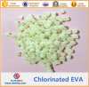 Сополимер хлорированный поставкой этилена винила ацетата Ceva