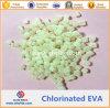 Zubehör gechlortes Äthylen-Vinylazetat-Copolymer Ceva