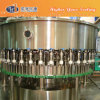 22000bph Pet Bottle Water Filling Equipment (40-40-12)