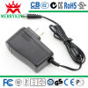 UL/cUL FCC Approved (보장 2 년)와 가진 12W AC/DC Adapter 12V1a Power Adapter