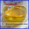 Steroidi Bodybuilding liquidi di Boldenone Undecylenate 99% dell'olio di EQ Equipoise