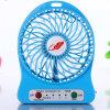 Выдвиженческий изготовленный на заказ миниый пластичный вентилятор для малышей