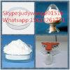 Fábrica Pregabalin cru farmacêutico direto CAS: 148553-50-8