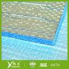 アルミホイルXPEの泡の熱絶縁体の建築材料
