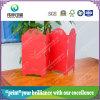 Impression créative Carte-cadeau Papier