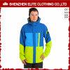 カスタム人の安いポリエステルスノーボードのジャケット
