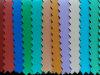Pattini, indumento, allineante il cuoio sintetico dell'unità di elaborazione del grano della mucca (H1565)