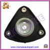 Support et roulement avant de dessus de contrefiche de fumier de suspension pour Mazda (BP4L-34-380)