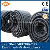 трубопровод пластмассы 55mm Corrugated для Prestressed бетона