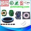 Om het even welke Grootte, de Module van de Vorm PCBA voor de Draadloze Apparaten Usgae van de Lader van de Telefoon van de Cel