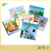 Children personalizado Books con Competitive Price (CKT-BK-651)