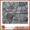 Culture naturale Stone per Wall Cladding Decoration