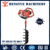 Essence Auger Ground Drill pour Digging Holes