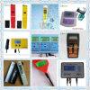 PH TDS 적능력 Orp Meters의 중국 Professional Supplier