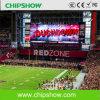 Chipshow Ak16 LED表示屋外のフルカラーLEDスクリーン
