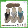 Airblowのスリッパの中国新しいPcuの靴(RW27428)