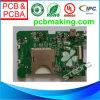 Profesional de PCB y PCB de la Asamblea para el coche DVR