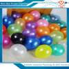 Wedding를 위한 좋은 Quality Colorful Latex Balloon Shinning Thicken Balloon