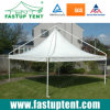 رخيصة ألومنيوم إطار [غزبو] خيمة لأنّ عمليّة بيع في [غنغزهوو]