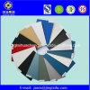 ACP con la base del PE para el uso del material de construcción