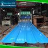 Qualität vorgestrichene Stahldach-Fliese