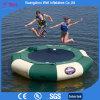 Mini Bouncer gonfiabile del trampolino dell'acqua da vendere