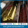 Warmgewalste Vlakke Staaf 201 van het Roestvrij staal