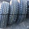 Pneu radial de tube du pneu 9.00r20 12.00r20 de camion avec le meilleur prix