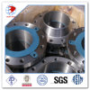 ASTM A105 Dn150 Kategorie 150 HF-Schweißungs-Stutzen-Flansch