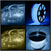 IP68 Underwater Outdoor High Voltage 110V-240V 3528 LED Strip