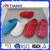Entraves confortables neuves d'EVA dans la couleur 4 (TNK24895)