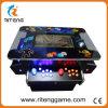Kabinetten van de Arcade van het Muntstuk van de Machines van de Spelen van de arcade de 2017 In werking gestelde