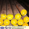 Сталь прессформы работы продуктов 1.2080/D3 высокого качества стальная холодная