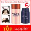 Fibres de construction de cheveu de marque de distributeur de qualité (S05)