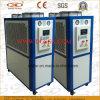Охладитель охлаженный воздухом с компрессором 4HP и Ce