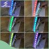 최신 인기 상품 남녀 공통 스포츠 LED 가벼운 단화